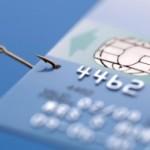 Visa Europe MasterCard Kundenservice: Vorsicht vor Betrüger-Mail