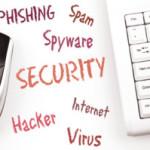 Sicher surfen: Die 5 besten Tipps gegen Spam