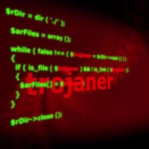 Trojaner - Code