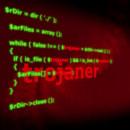"""""""DHL""""-Dateianhang ist ein Trojaner"""