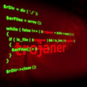 Beim Online-Banking sollte man sich ausreichend absichern. (Bild: Peter Eggermann/fotolia.de)