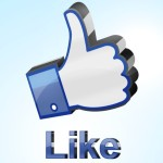 Facebook-Spam: Falsches Video späht Browser aus
