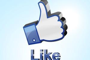 Fake-Profile bei Facebook: Tipps zum Erkennen falscher User