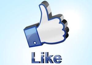 Gefälschte Facebook-Abmahnungen im Umlauf
