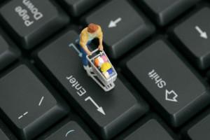 PayPal, Giropay & Co: Online-Bezahldienste im Vergleich
