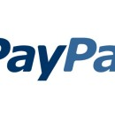 ALTERNATE GmbH: Phising-Versuch per Fake-PayPal-Mail