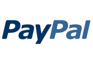 ALTERNATE GmbH: Phising-Versuch per Fake-PayPal-Mail