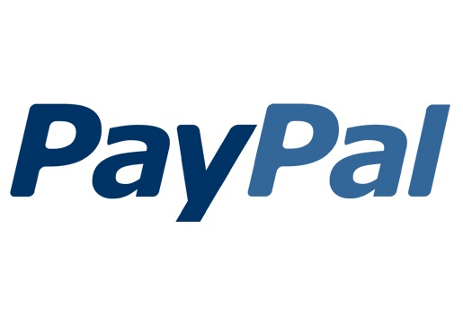 how to make a fake paypal email