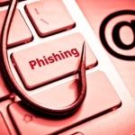 Phishing-Netzwerk ausgehoben