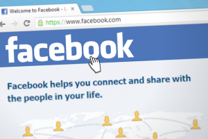 Facebook Phishing: Abo-Falle durch Facebook-Mail