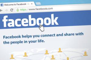 Facebook-DE vor dem Aus?