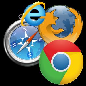 Verschärfter Kampf gegen Spam (Bild: geralt/pixabay.de)