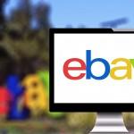 """eBay-Phishing: """"Unregelmässigkeiten bezüglichen Ihres Benutzerkontos"""""""