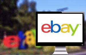 Es sind wieder eBay-Phishing-Mails unterwegs