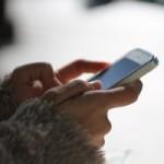 Smartphone-Virenwarnung ist ein Virus
