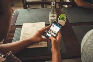 Instagram Spam-Likes: Nur nervig oder auch gefährlich?