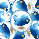 Twitter-Spammer erkennen