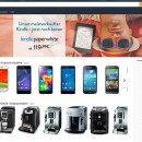 "Achtung, Amazon-Phishingmail: ""auffällige Login-Versuche"""