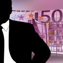 Vorsicht vor CEO Fraud – Unternehmen sind in Gefahr