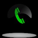 Spam-Anruf-Info bei Nexus- und Android-One-Geräten