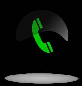 call-1436738_1280