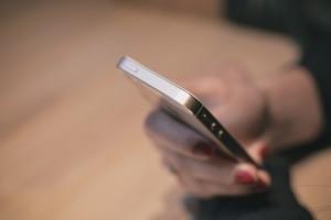 Angebliche Smartphone-Virenwarnung