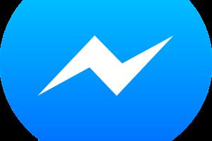 Facebook-Messenger: Jetzt kommen die Werbe-Bots
