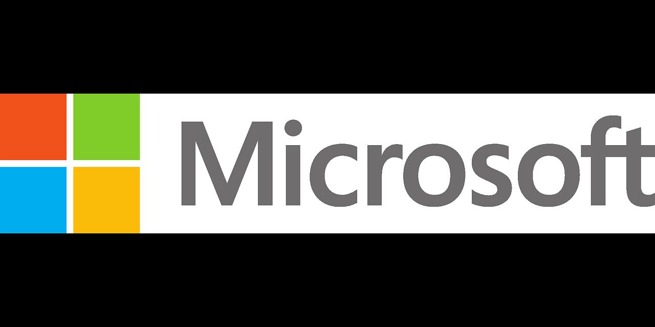 """Vorsicht vor """"Microsoft-Anrufern"""""""