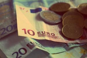 EK Flex B.V.: Mahnungen sind Fake!