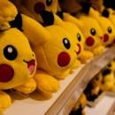 Pokémon GO Gewinnspiele: Vorsicht ist geboten