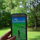 "Android-Fake-Apps von ""Pokémon Go"""