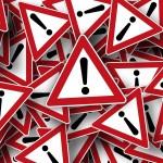 Fake-Commerzbank-Mail ist Phishing UND  Malware