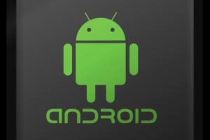 Ist Ihr Android-Smartphone von HummingBad betroffen?