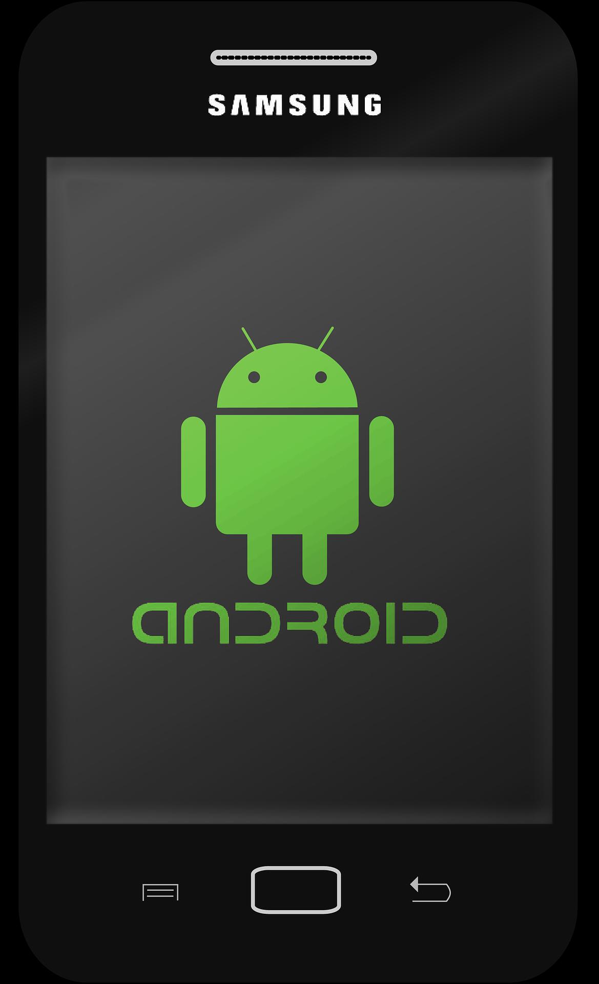 Ist Ihr Android Smartphone Von Hummingbad Betroffen