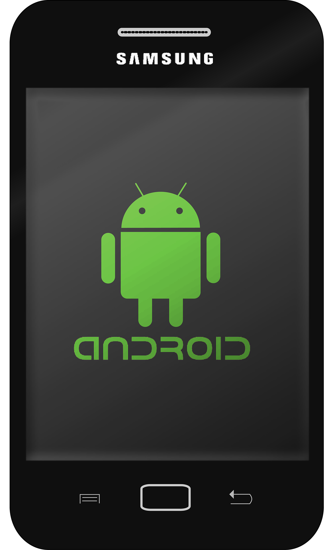 Ist Ihr Smartphone sauber? (© CC0 Public Domain – pixabay.com)