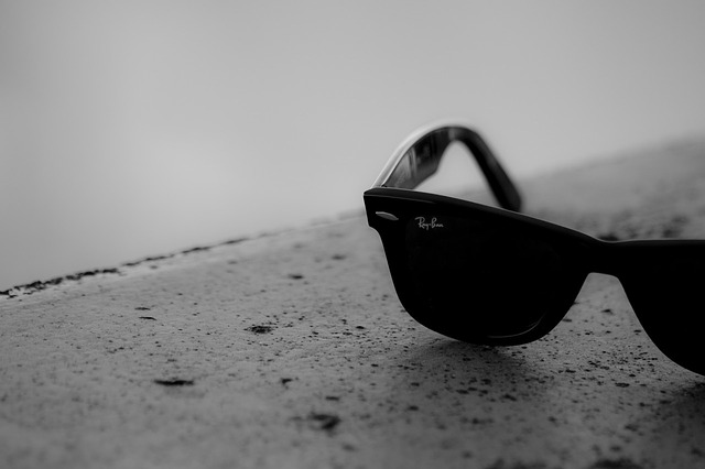 ray ban brille facebook