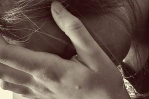 Fake-Erotik-Chat endet in Erpressung