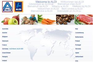 150-Euro-Aldi-Gutschein zum 27. Jubiläum? Vorsicht!