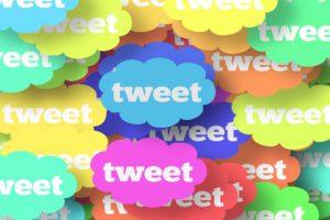 Twitter: Neue Spam- und Beleidigungsfilter