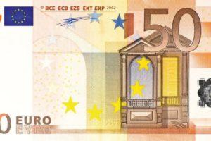 Hoax: Der 50-Euro-Schein unter dem Scheibenwischer