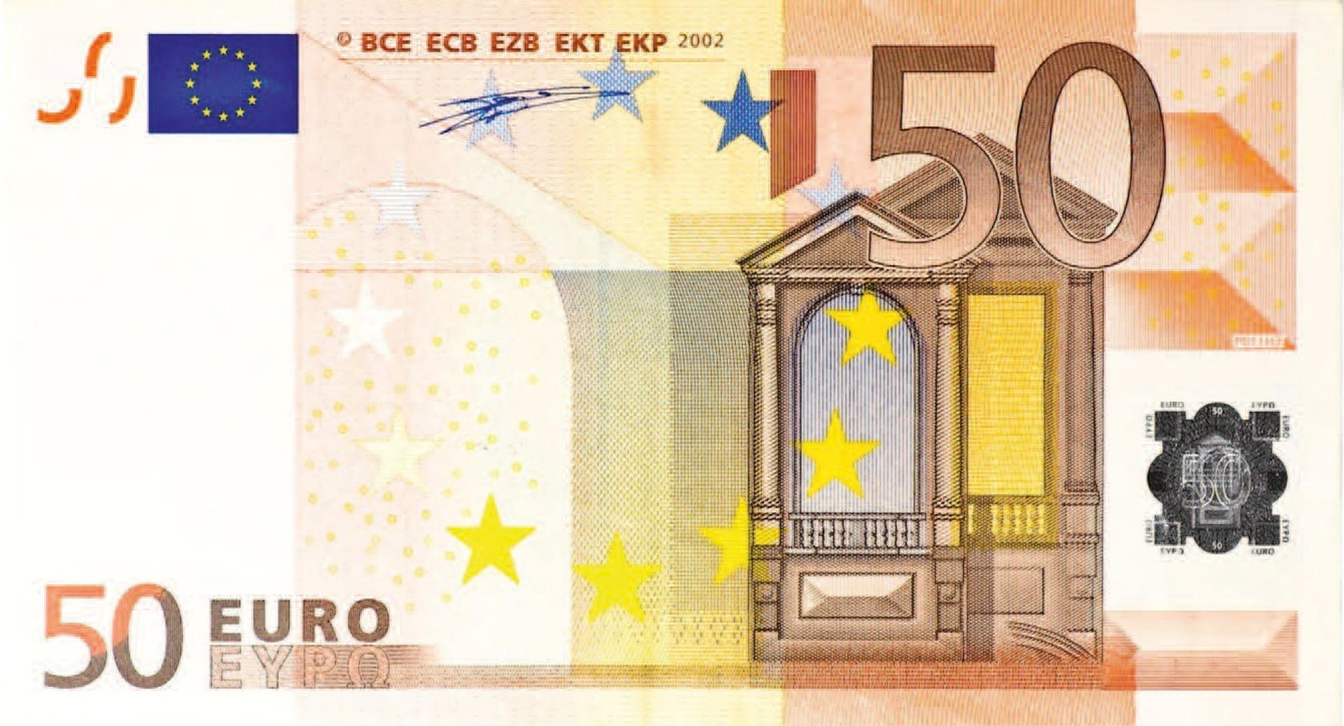 hoax der 50 euro schein unter dem scheibenwischer anti spam info. Black Bedroom Furniture Sets. Home Design Ideas