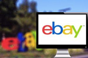 Fake-Rückgabeanfrage an eBay-Nutzer