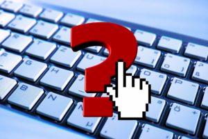 Neugierde: Warum Phishing so erfolgreich ist