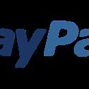 Vorsicht, PayPal-Phishing: CK-Stores-Zahlung