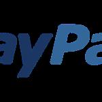 PayPal: DefShop GmbH-Zahlung ist ein Fake!