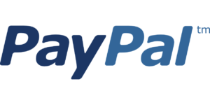 Phishing im Namen von PayPal
