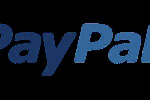 """PayPal-Fake: """"Konto temporär eingeschränkt"""""""