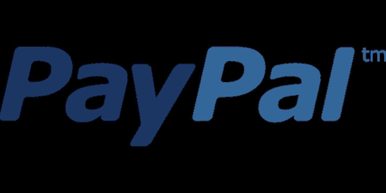 paypal login deutschland gesperrt