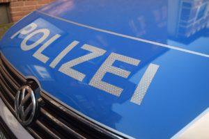 Über Anrufe von angeblichen Polizisten