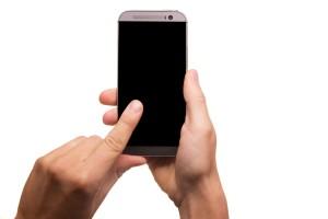 smartphone-431230_1920